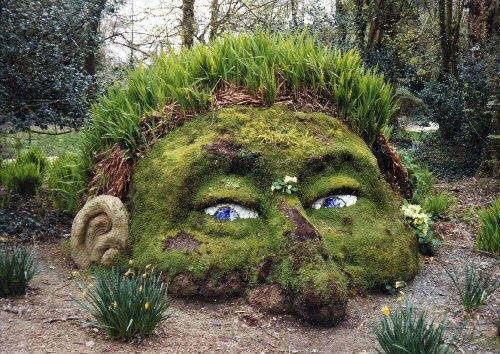 garden-arts-222